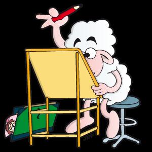 Découvrir le dessin humoristique, à travers le style Cartoon