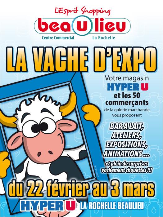 vache-d-expo-beaulieu-puilboreau