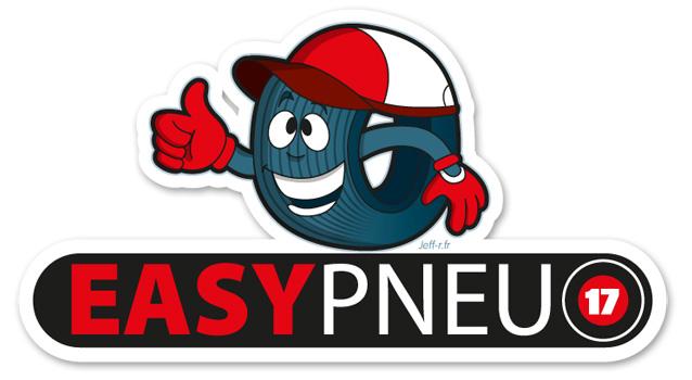 Easy Pneu 17