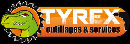 Tyrex outillages et services