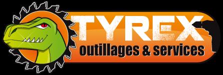 TYREX-WEB