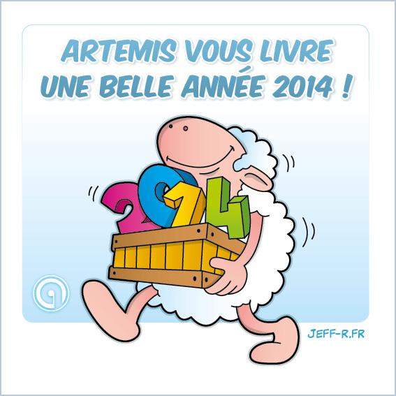 artemis-2014