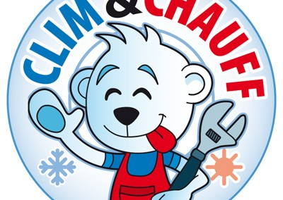 Clim & Chauff
